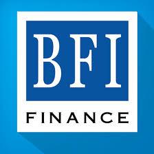 Pinjaman Online Bunga Rendah di BFI Finance