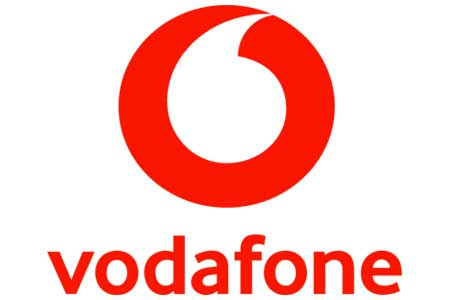 Vodafone Idea Free 30GB 4G Data By Dialing a Number