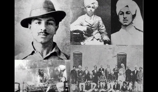 bhagat singh rajguru sukhdev photo