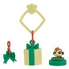 Littlest Pet Shop Series 3 Blind Bags Monkey (#3-B15) Pet