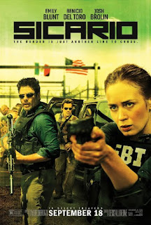 Download Sicario Full Movie