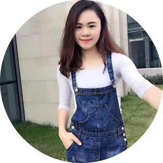 泼墨女董瑶琼已获释出院 父女相见 神情紧张痴呆令人心痛