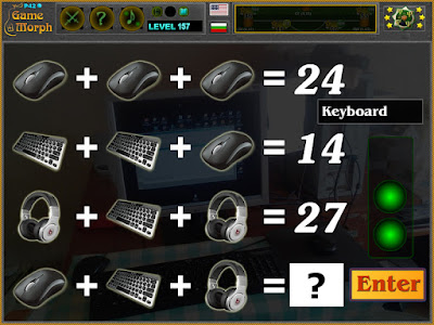 Math Computers