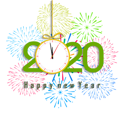Free Download Happy New Year Pictures for Whatsapp