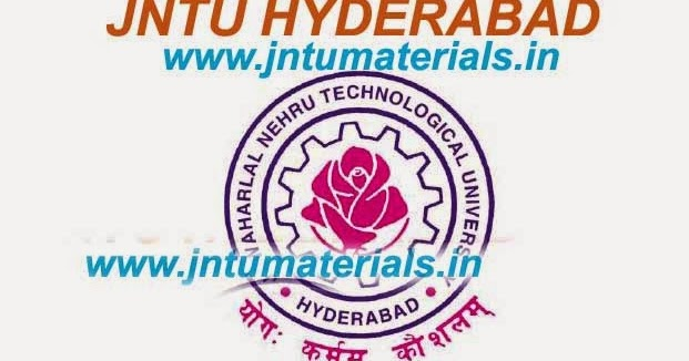 jntuk 2 1 and 2 2 mech syllabus Curriculum/syllabus for bpharm after taking suggestions inputs from various  5 115 basic electronics & computer applications  6 semester ii 121  industrial hazards and safety precautions : mechanical, chemical, electrical, fire.