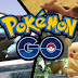 Pokemon GO 經驗值取得一覽表