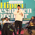 Ekspor Langsung Produk Manufaktur Indonesia ke AS Capai 11,98 Juta Dollar AS