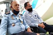 Kendaraan Anda Ditarik Paksa Kreditur, Ini Penjelasan I.C. Siregar Kasubdit Pelayanan Hukum dan Masyarakat Provinsi Bangka Belitung