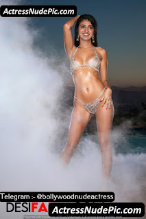 Priya Varrier nude , Priya Varrier boobs , Priya Varrier sex , Priya Varrier porn, Priya Varrier xxx , Priya Varrier naked, nude actress, sexy girl, girl boobs, nude women, Nude girl