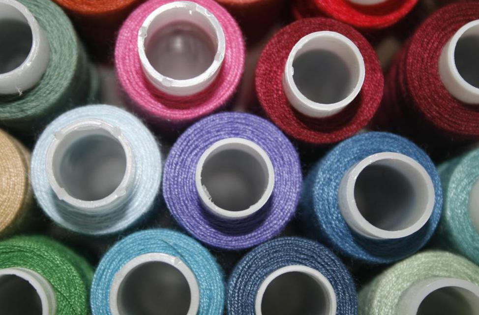 250 Garments Buying Houses in Bangladesh | VACANCY