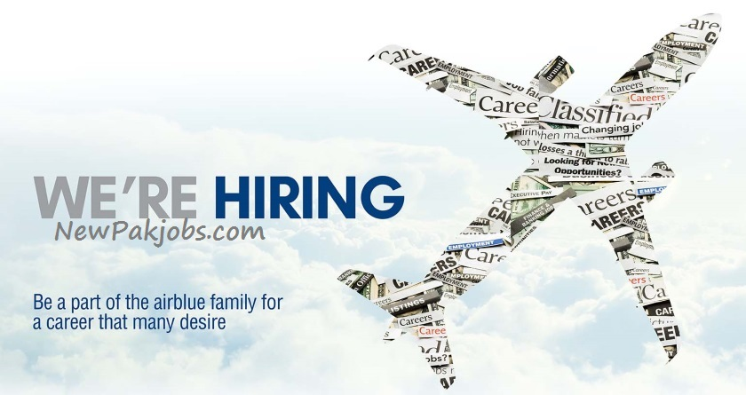 newpakjobs.blue.airlines