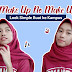 Make Up No Make Up Look Simple Buat Ke Kampus