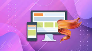 best UI + UX design course to buy on Udemy sale