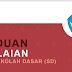PANDUAN PENILAIAN KURIKULUM 2013 UNTUK SD EDISI REVISI 2016