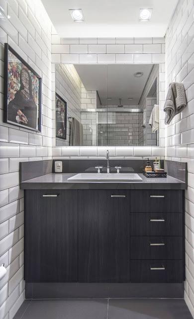 banheiro-tijolinho-de-metro
