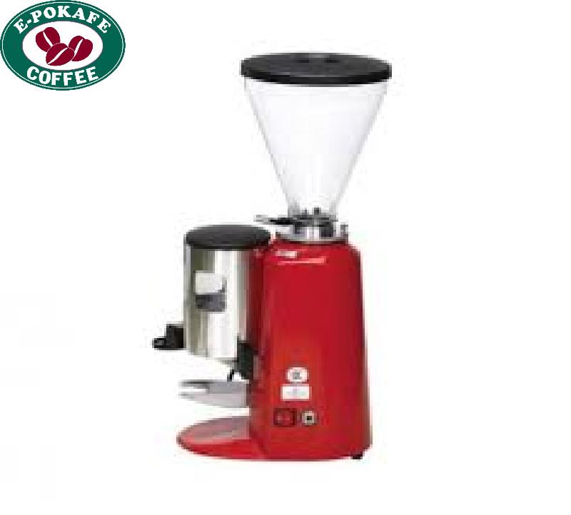 Máy xay cafe 900N, máy xay cafe cầm tay, máy xay cafe công nghiệp, máy xay cafe hạt, máy xay cafe timemore, máy xay cafe staresso, fiorenzato, HC600