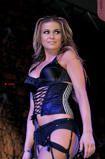 Carmen-Electra-Performing_10+%7E+SexyCelebs.in+Exclusive.jpg
