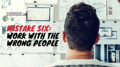 Work-with-the-Wrong-People
