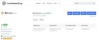 شرح بيتكوين سعر عملة البيتكوين فتح حساب بيتكوين شرح البيتكوين pdf كيف احصل على بيتكوين بيتكوين المغرب شرح البيتكوين بالتفصيل العملات الرقمية