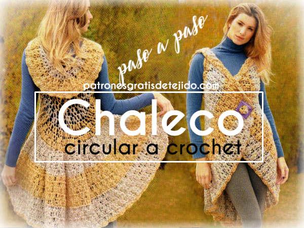 chaleco-crochet-circular-p-a-p