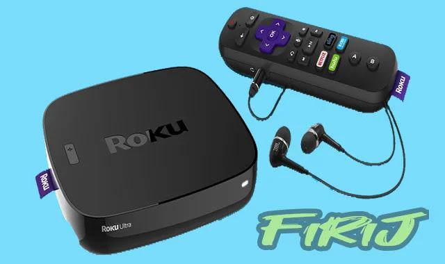 Pourquoi Roku est le meilleur appareil de streaming ?