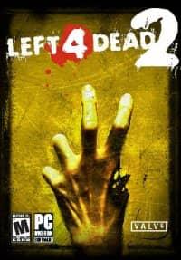 تحميل لعبة Left 4 Dead 2 للكمبيوتر