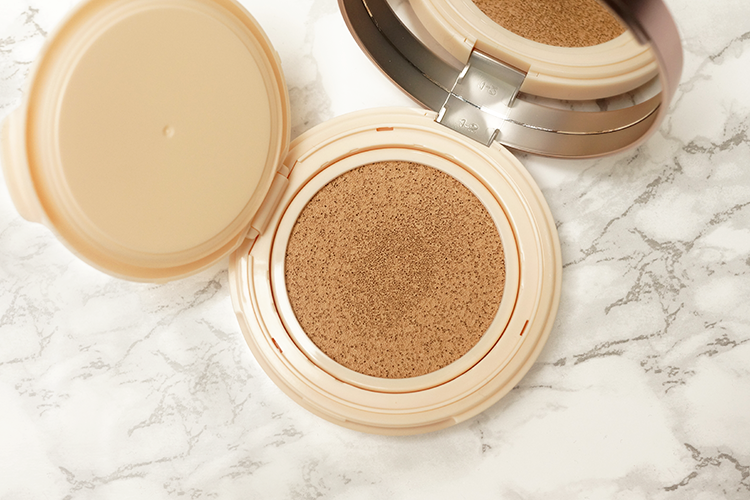 etude-house-real-powder-cushion-foundation