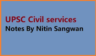 upsc-notes-by-nitin-sangwan
