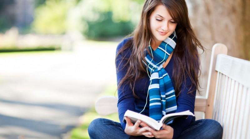 menyelami hikmah melalui membaca
