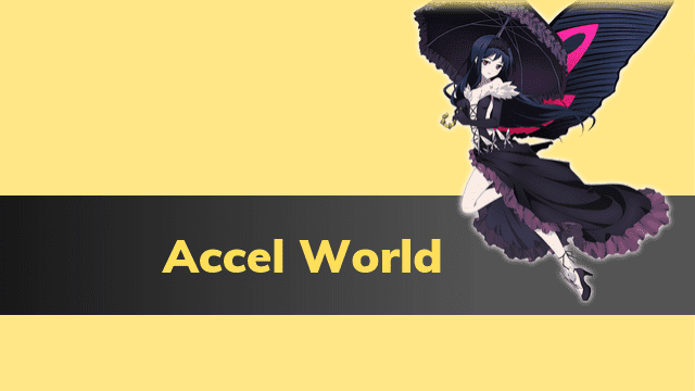 accel-world-indir