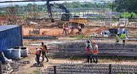 comienzan-obras-de-extension-metro