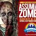 A.A.A. ZOMBIE CERCASI, AL VIA IL CASTING PIU' MOSTRUOSO DELL' ANNO, RAINBOW MAGICLAND ASSUME fino a 150 MOSTRI VIVENTI!