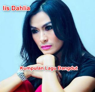 download lagu dangdut iis dahlia mp3