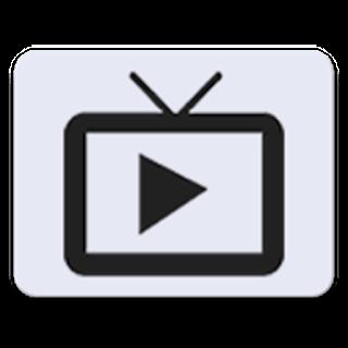 Télécharger Tnt France Mod Apk