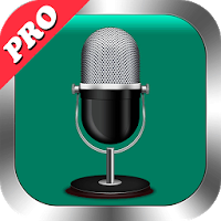 افضل تطبيقات تسجيل الصوت