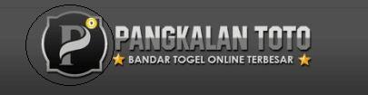 Situs Judi Togel Terbaik Di Indonesia