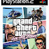 Download Grand Theft Auto: Vice City Stories PS2 ISO