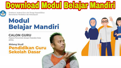 www.mariyadi.com