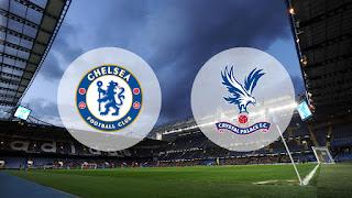 Челси - Кристал Пэлас смотреть онлайн бесплатно 9 ноября 2019 Челси - Кристал Пэлас прямая трансляция в 15:30 МСК.