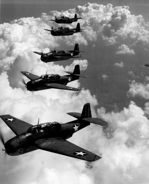 Resultado de imagen de blogspot,  segunda guerra mundial fotos