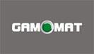 Game Slot Gamomat