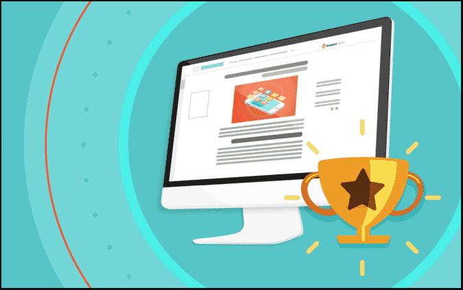 انشاء مدونة بلوجر  كيفية انشاء مدونة والربح منها  طريقة عمل مدونه خاصه بك بالخطوات المصورة  مدونات مجانية