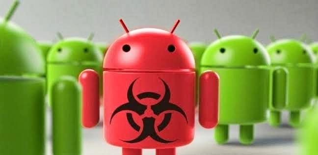 أكتر من مليار هاتف أندرويد مهدد بالخطر