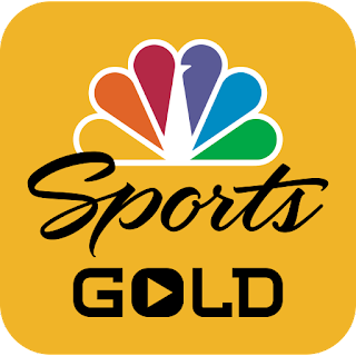 https://www.nbcsports.com/gold/nbc-sports-gold-packages-prices?cid=PLLS&gclid=EAIaIQobChMIuMPIsK391QIVhLrACh1sRgbrEAAYASAAEgIF3fD_BwE