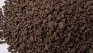 hasil-granulator-kompos