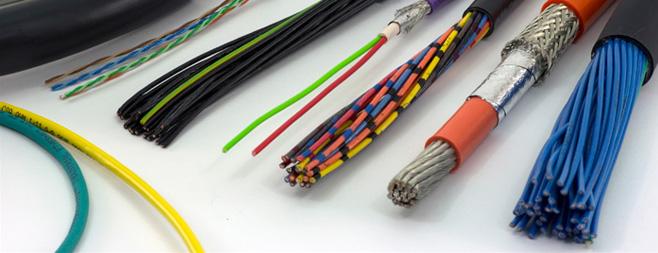 Telecom Technician-Copper Jobs in KSA   Jobz For All & Latest ...