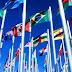 Países debatem ações para conter aquecimento global na Conferência do Clima
