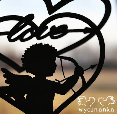 http://wycinanka.net/pl/p/BE-MY-VALENTINE-serca-z-amorkami%2C-6-szt./5630