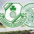 Tα φιλικά της Celtic