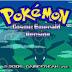 Pokemon Cosmic Emerald (Hack) GBA ROM Download